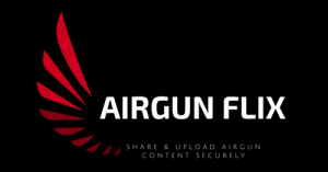 Airgun Flix