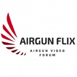 Airgun Flix