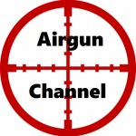 Group logo of YouTube's Airgun Channel
