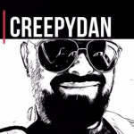 Group logo of CreepyDan